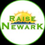 Invest Newark